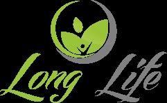 Clínica Long Life
